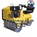 工程黑马品质卓越 座驾式小型压路机新品