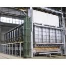 燃气炉生产厂家