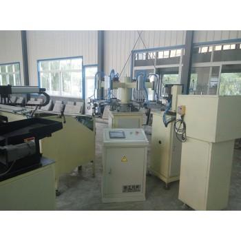 PVC生产线