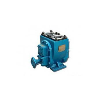 YHCB齿轮油泵