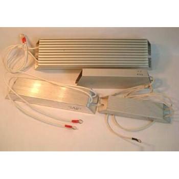 直銷變頻器制動電阻電梯電阻器剎車電阻找正陽興