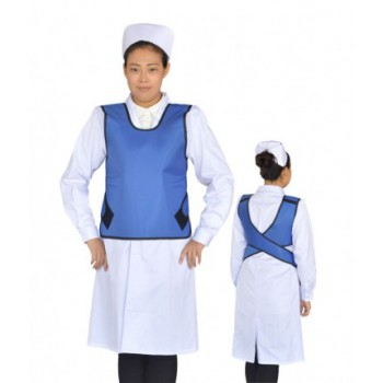 HA09防护短裙(单面式)