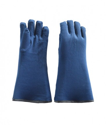 HA13防护手套