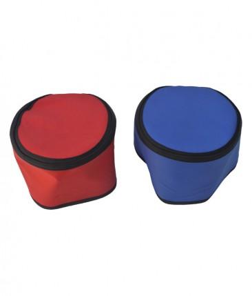 HC10铅胶帽