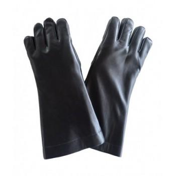 HC13防护手套
