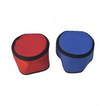 HD07铅胶帽
