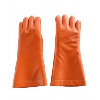 HD09-1防护手套