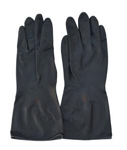 介入射线防护手套