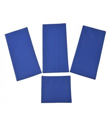 HZ02组合式防护巾