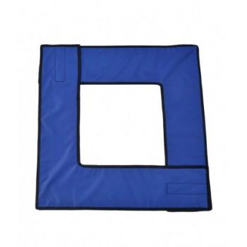 HZ03防护三角