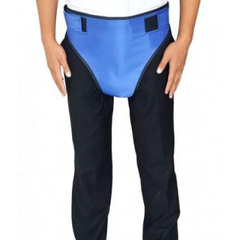 HZ05防护裤头