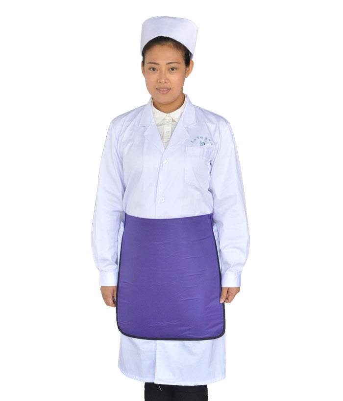 HZ07防护巾