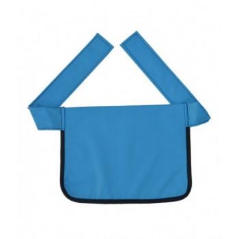 HZ07防护巾(儿童款)