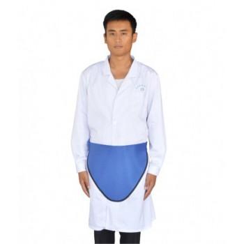 HZ07防护巾(三角式)