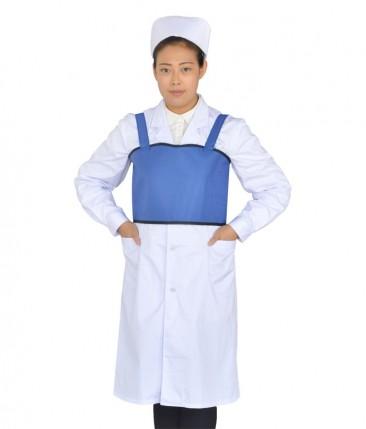 HZ08乳腺防护