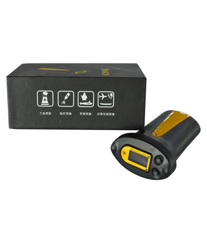 RG1100型放射性个人剂量报警仪