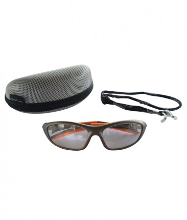HC19防护眼镜(600弯)