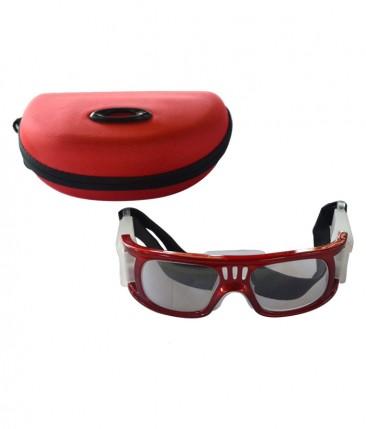 HC18防护眼镜