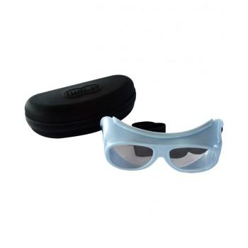 HC17防护眼镜(封镜)