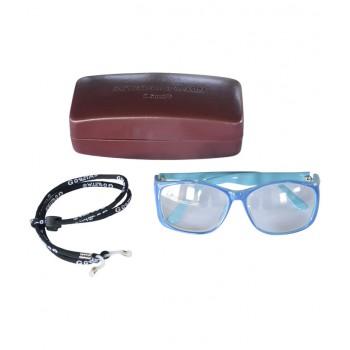 HC16防护眼镜(带侧防)
