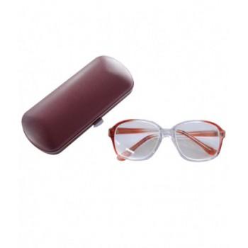 HA16铅眼镜
