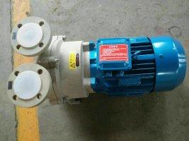 2BV防腐蚀真空泵