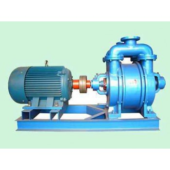 SKB型真空铸造专用泵