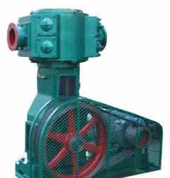 WL立式往复真空泵 (2)