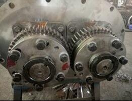 真空泵配件 (2)