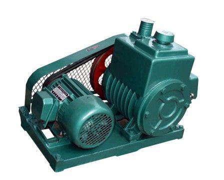 2XD型旋片式真空泵
