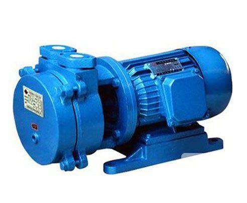 SZB型水环真空泵