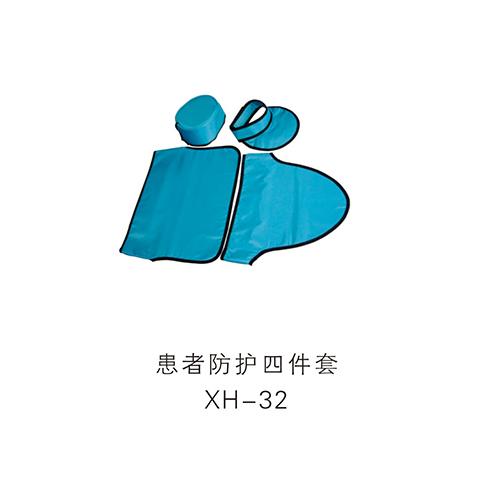 20161121105406_8950