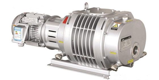 ZJP型罗茨真空泵