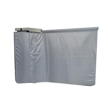 床邊防護簾FH05