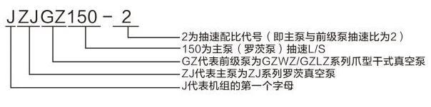QQ截图20170811151821