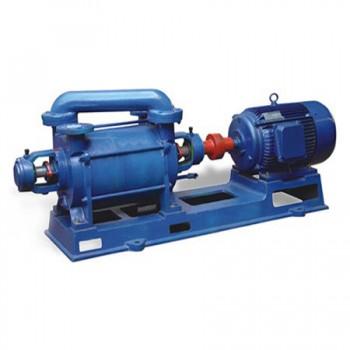 2SK係列水環式真空泵