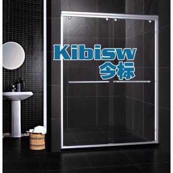 淋浴房厂家|广东淋浴房|佛山淋浴房|淋浴房品牌|淋浴房价格