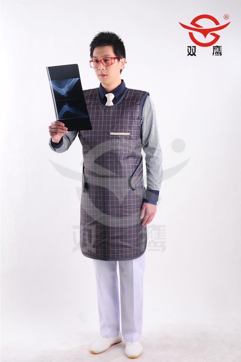 防护裙(反穿单面式1)sy