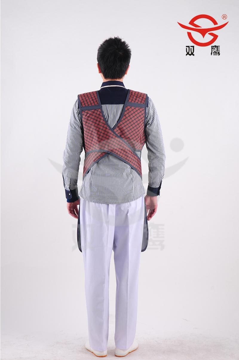 防护裙(反穿单面式2)sy1