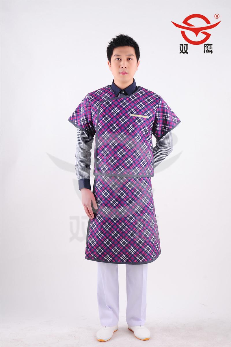 防护套裙(分体单面式1)sy.