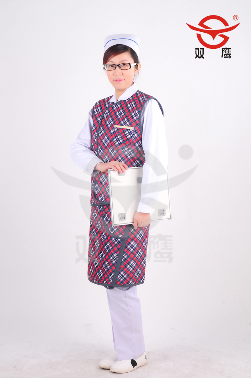 防护套裙(分体单面式2)sy.