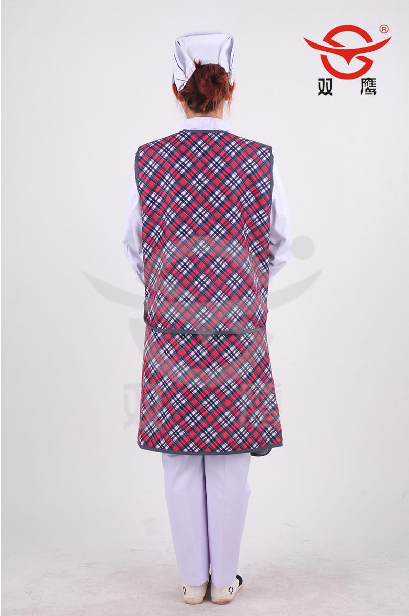 防护套裙(分体单面式2)sy
