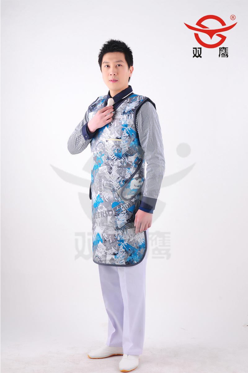 防护裙(反穿单面式1)sy.