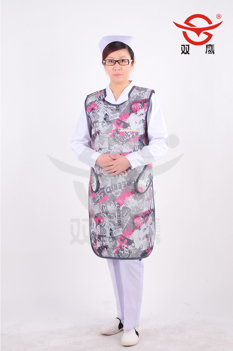 防护裙(反穿单面式2)sy