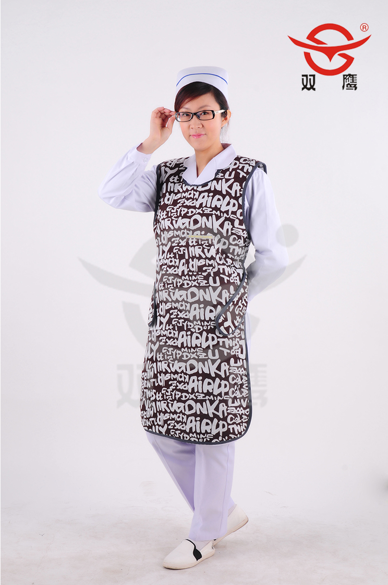 防护裙(反穿单面式3)sy