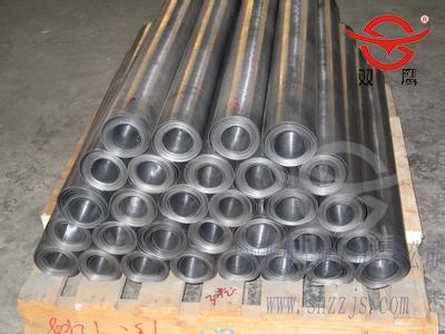 铅板防护材料