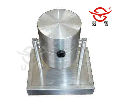 H11-12铅罐 sy