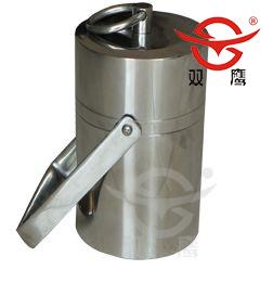 H11-12铅罐sy