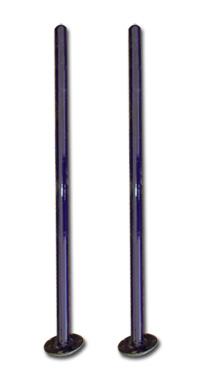 搪玻璃温套管