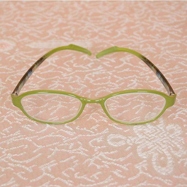 儿童防护眼镜